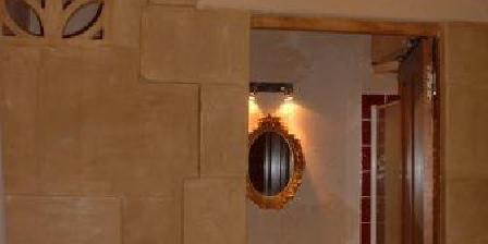 Gite La Balancelle  > La Balancelle Gîtes Piscine, Chambres d`Hôtes Saint Remy De Provence (13)