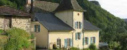 Bed and breakfast Domaine de Prat Niau