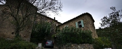 Bed and breakfast Cevennes Orient