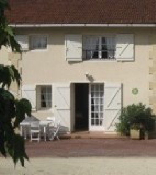 Chambre d'hote Gironde - Château Mercier, Chambres d`Hôtes Saint-Trojan (33)