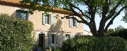 Bed and breakfast Mas L'Oustal