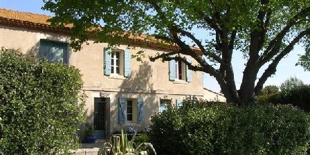 Mas L'Oustal Mas 'LOustal', Chambres d`Hôtes Raphele Les Arles (13)