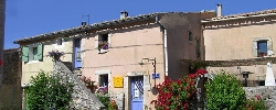 Bed and breakfast Gite de Charme La Feniere