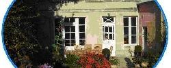 Chambre d'hotes La Madeleine