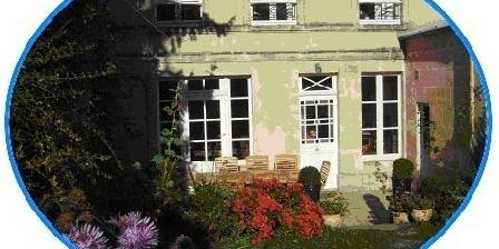 La Madeleine La Madeleine, Chambres d`Hôtes Bayeux (14)