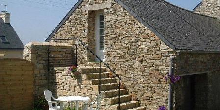 Tourinkez Chambres d'hôtes de Tourinkez, Chambres d`Hôtes Ploumoguer (29)