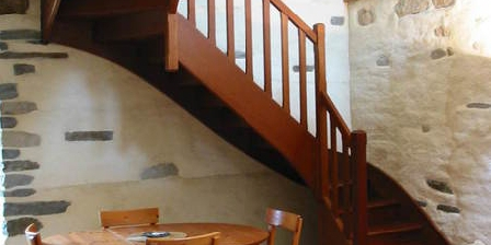 Manoir de la Begaudiere Manoir de la Begaudiere, Chambres d`Hôtes Mont Dol (35)