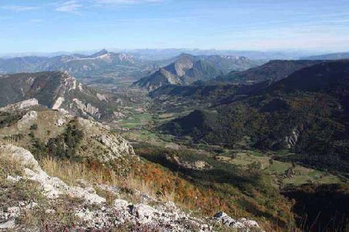 Chambre d'hote Hautes Alpes - Le Chanelou, Chambres d`Hôtes La Piarre (05)