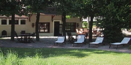 La Petite Suisse Bourguignonne Petite Suisse Bourguignonne, Chambres d`Hôtes Valsuzon (21)