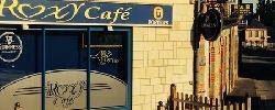 Gite Le Roxy Café