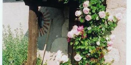 Les Etangs Gîte Rural Les Etangs Gîte Rural, Chambres d`Hôtes Cellettes (41)