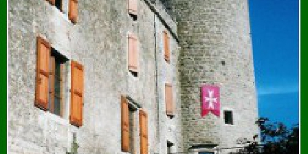 Gîte de la Tour Garnier Gîte de la Tour Garnier, Chambres d`Hôtes Sainte Eulalie De Cernon (12)