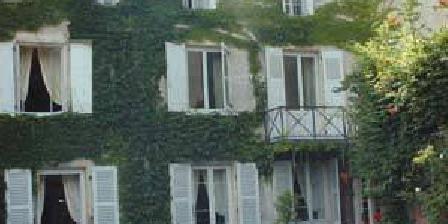 Maison Dieu Maison Dieu, Chambres d`Hôtes Saint Galmier (42)