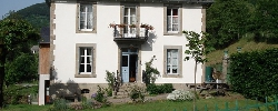 Bed and breakfast Les 4 Saisons
