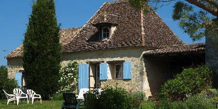 Gite Le Jeanquet de Villereal > Le Jeanquet de Villereal, Chambres d`Hôtes Villereal (47)