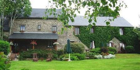 Montarlet Montarlet, Chambres d`Hôtes Saint Gervais D'Auvergne (63)