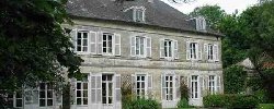 Bed and breakfast Le Clos Grincourt
