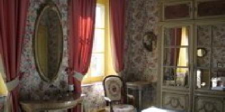Le Clos Grincourt Le Clos Grincourt, Chambres d`Hôtes Duisans (62)