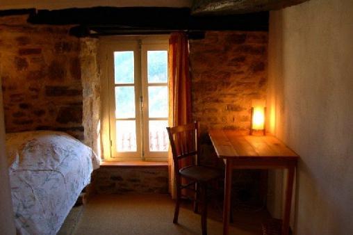La Bouysse, Chambres d`Hôtes St Izaire (12)