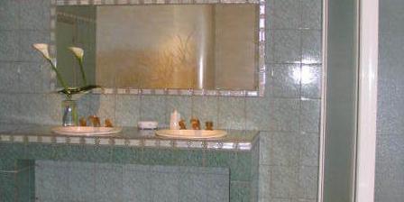 Les Brunis  Les Brunis Chambres et Table d'Hôtes, Chambres d`Hôtes Nègrepelisse Bruniquel (82)