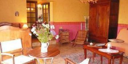 Cottage Placem Loguello > Placem Loguello, Chambres d`Hôtes Paimpol (22)