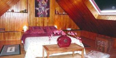 Placem Loguello Placem Loguello, Chambres d`Hôtes Paimpol (22)