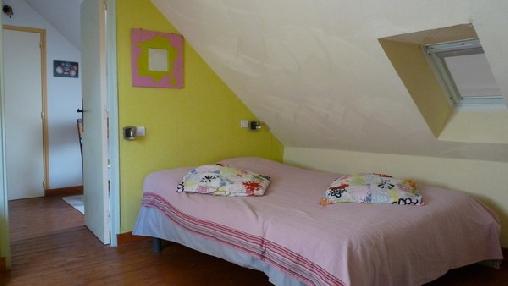 Placem Loguello, Chambres d`Hôtes Paimpol (22)
