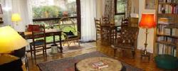 Location de vacances Appartement à Paris Haar Francis et Françoise