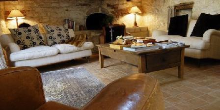 Chambre d'hotes Manoir de Malagorse > Manoir de Malagorse, Chambres d`Hôtes Cuzance (46)