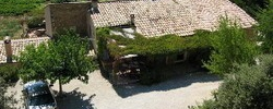 Cottage Le Cigalon