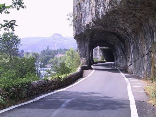 Chambre d'hote Ardèche - Les Ranchins, Chambres d`Hôtes Pradons (07)