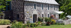 Bed and breakfast La Grange Lacappelle