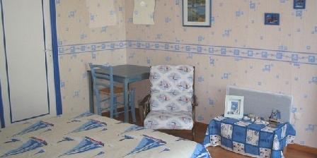 Au Jardin D'Eau Au Jardin D'Eau, Chambres d`Hôtes Missillac (44)
