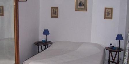 Chalet de Villebourgeon Chalet de Villebourgeon, Chambres d`Hôtes La Marolle En Sologne (41)