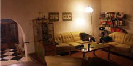 Mas de Vigneredonne Mas de Vigneredonne, Chambres d`Hôtes Banne (07)