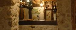 Gästezimmer Gite des Potes