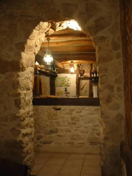 Chambres d'hotes Loiret, ...