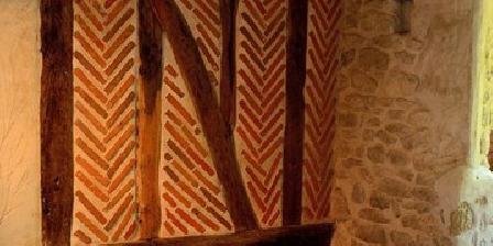 Gite des Potes Gite des Potes, Chambres d`Hôtes Lorris (45)