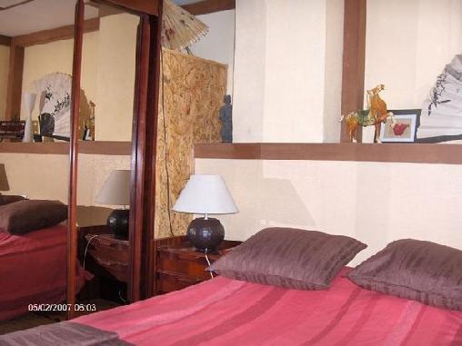 Chambre d'hote Marne - Chambres et table d'hôte Depaepe - Marne - Sarl CID, Chambres d`Hôtes Dampierre Le Château (51)