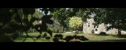 Chambre d'hotes Manoir de la Villeneuve