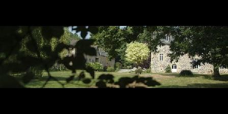 Manoir de la Villeneuve Manoir de la Villeneuve, Chambres d`Hôtes Lamballe (22)