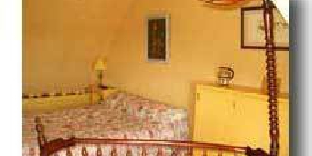 La maison de merros La maison de merros, Chambres d`Hôtes Plozevet (29)