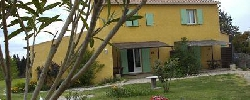 Bed and breakfast Les Gites Du Castelli