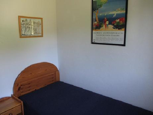 Les Gites Du Castelli, Chambres d`Hôtes Salon De Provence (13)