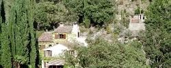 Gite Maison saint pierre