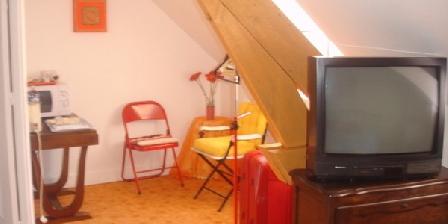 Chambre d'hôte cherbourg Chambre d'hôte cherbourg, Chambres d`Hôtes Cherbourg (50)