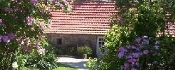 Bed and breakfast Maisons de Charme en Bretagne