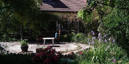 Le Clos de la Mielle Le Clos de la Mielle, Chambres d`Hôtes Baubigny (50)