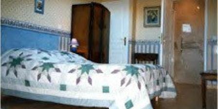 Argenteil Argenteil, Chambres d`Hôtes Dinan/Quevert (22)