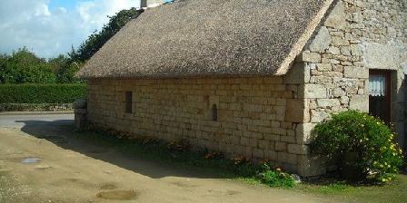 Village de Lohantec Gîtes et Chambres d'hôtes de Lohantec, Chambres d`Hôtes Mahalon (29)